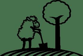 Filosofía Losquesosdemitio Mejora