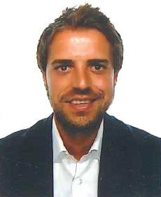 Losquesosdemitio - Diego v2